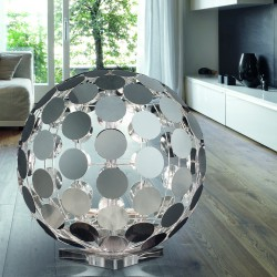 Sfera 512/LT60 table lamp
