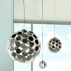 Sfera 510/S10 Suspension lamp
