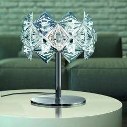Prisma 820/LP Table lamp