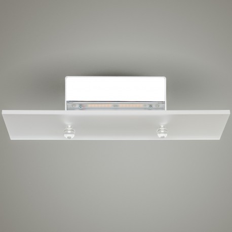 ELETTRA p/pl LED Wall or ceiling lamp