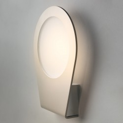 TESLA p/pl LED Wall or ceiling lamp spumante
