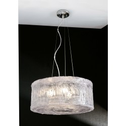 ICE Chandelier MD 66/55