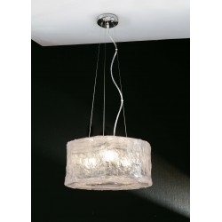 ICE Chandelier MD 66/45