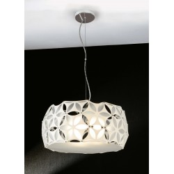ORIGAMI Chandelier MD 15/47