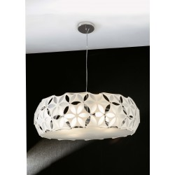 ORIGAMI Chandelier MD 15/68
