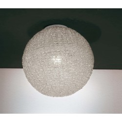 DANDELION Ceiling lamp MX-68/35