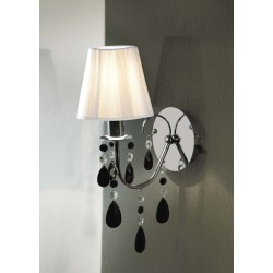 IMPERIAL Wall lamp 27W/1