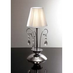 IMPERIAL Table lamp 27T/1