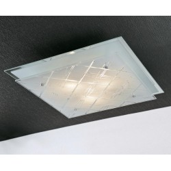DAMA Ceiling lamp C68-3