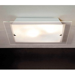 PICTURE Ceiling lamp W 2841/2