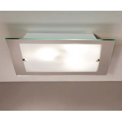 PICTURE Plafoniera da soffitto W 2842/3
