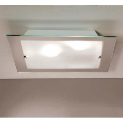 PICTURE Plafoniera da soffitto W 2842/2