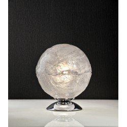 ICE PLANET Table lamp MT-63/20