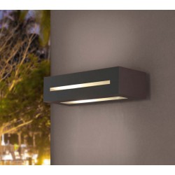ASTER Outdoor wall lamp 7271-A