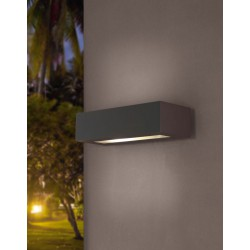 ASTER Outdoor wall lamp 7271