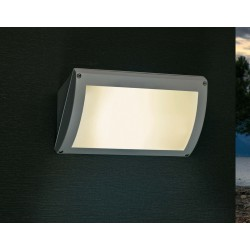 ANGLE Outdoor wall lamp 5495-A