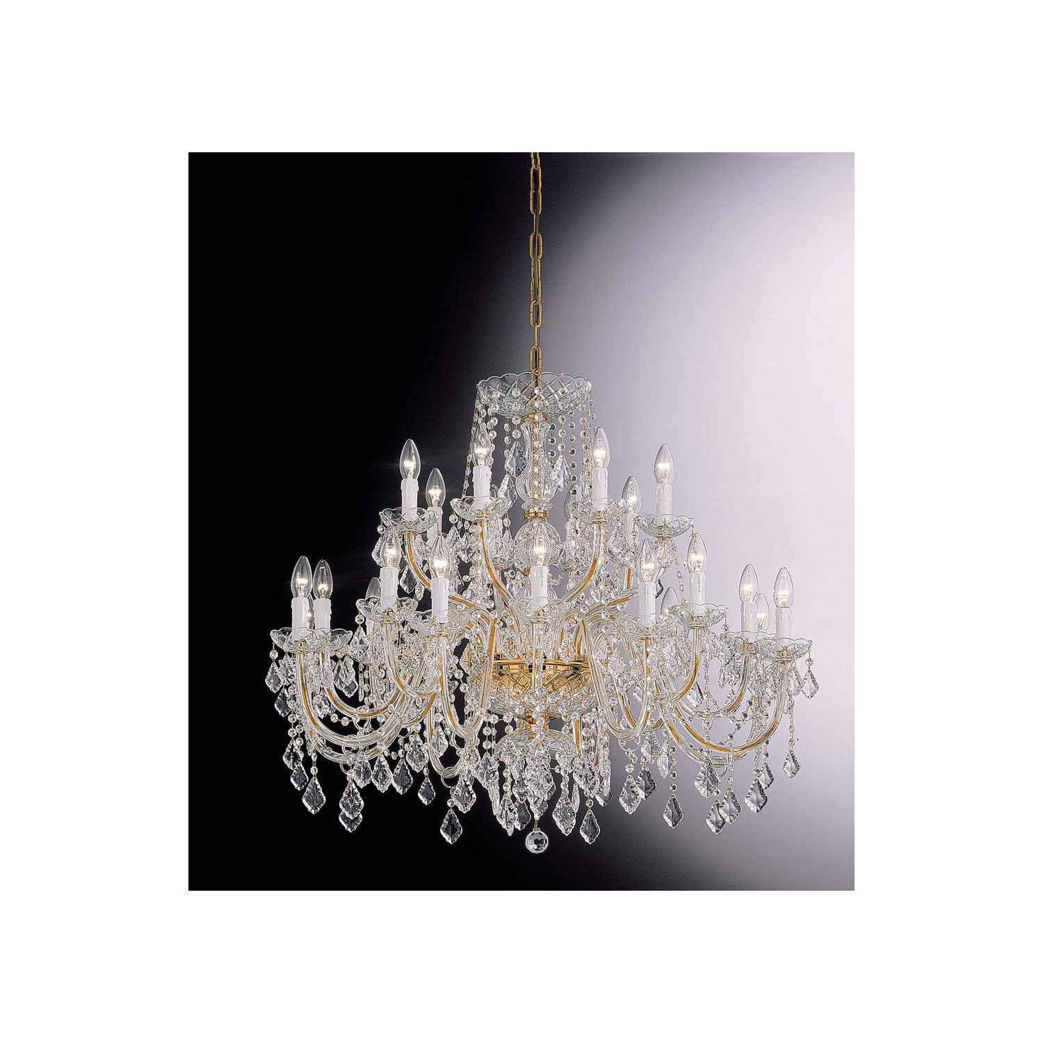 Asfour crystal chandelier 407168olasf artital lighting home asfour crystal chandelier 407168olasf aloadofball