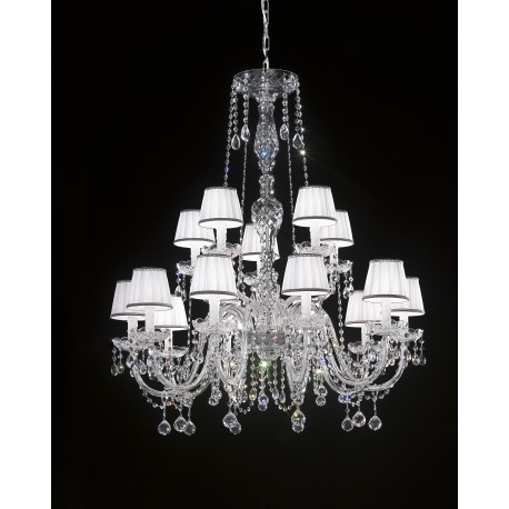 Asfour crystal chandelier 468105crasfpa artital lighting asfour crystal chandelier 468105crasfpa aloadofball Choice Image