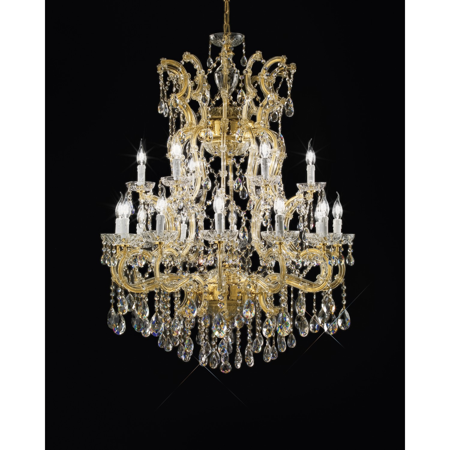 Asfour crystal chandelier 488126olasf artital lighting home asfour crystal chandelier 488126olasf aloadofball