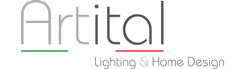 Artital Lighting & Home Design
